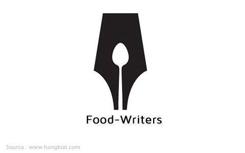 food-writers_m