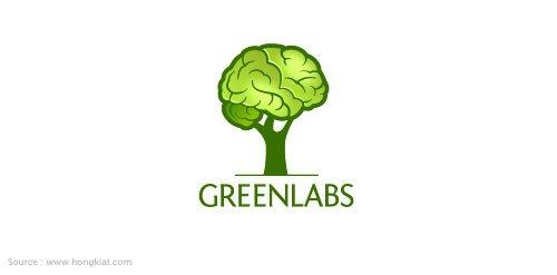 5 Suplemen Desain Logo untuk Bisnis yang Menguntungkan