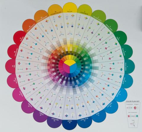 Color-Wheel-0399-1