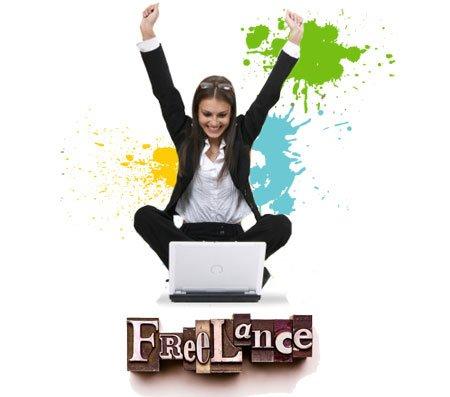 Jasa Pembuat Website Freelance
