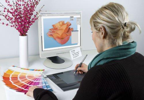 Graphic-Designer1