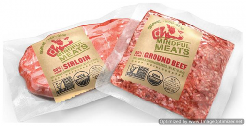 Mindful-Meats-The-Dieline-Google-Chrome_2013-04-23_10-57-38-Optimized