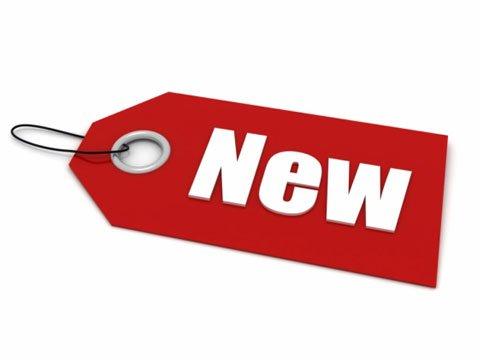 new_new
