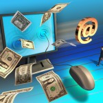 How-to-run-an-online-business-on-the-internet