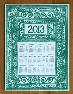 2013_Letterpress
