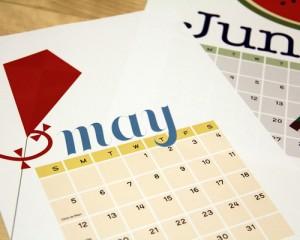 2013_Wall_Calendar
