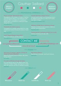 39-creative-cv-resumes