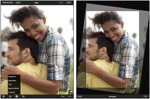 Adobe_Photoshop_Express_by_Adobe_Systems_Incorporated_01