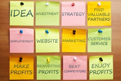 Business-plan-made-of-post-it-notes-1024x680