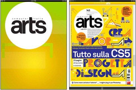 Computer_Arts_by_Sprea_Editori_Spa_01