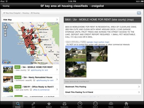 Craigslist_for_iPad_by_Next_Mobile_Web_01