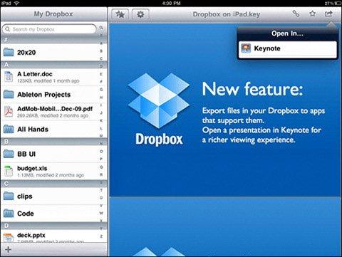 Dropbox_by_Dropbox_01