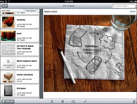 Evernote_by_Evernote_01
