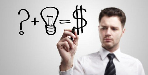 Find-Ideas-for-Business-Start-Ups