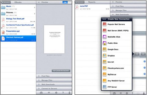 GoodReader_for_iPad_by_Good_iWare_Ltd_01