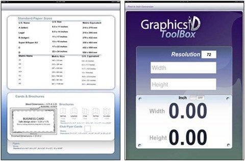 Graphics_Designer_ToolBox_by_devBot_01