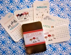 Little_Mini_Calendar