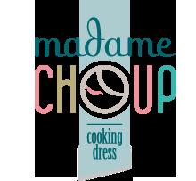 Madame_Choup