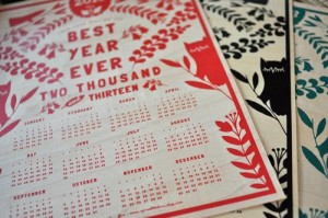 Maple_Veneer_Wall_Calendar