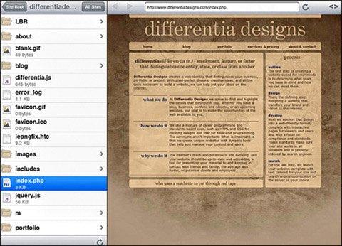 Markup_for_iPad_by_Soroush_Khanlou_01