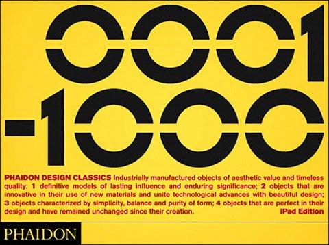 Phaidon_Design_Classic_By_Phaidon_Press_01