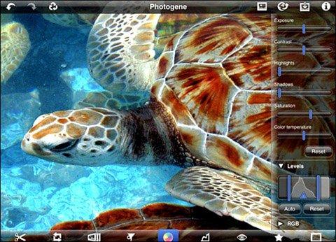 Photogene_for_iPad_by_Omer_Shoor_01