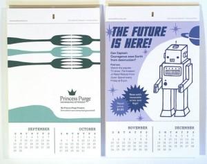 Retro_Fake_Ads_2013_Calendar