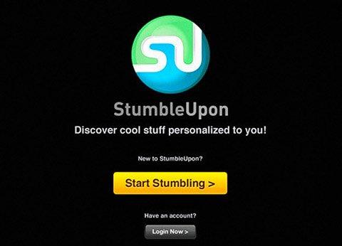 StumbleUpon_by_StumbleUpon_01