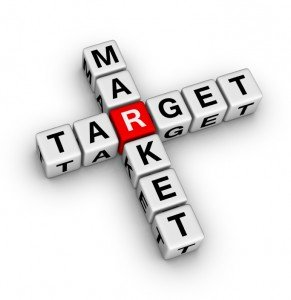 Target-Marketing-291x300