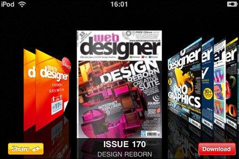 Web_Designer_Magazine_by_Pixel_Mags_01
