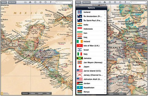 World_Atlas_HD_by_National_Geographic_Society_01