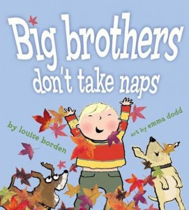 big-brothers-dont-take-naps