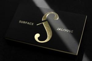 business_card_design_inspiration_07