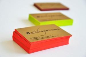 business_card_design_inspiration_19