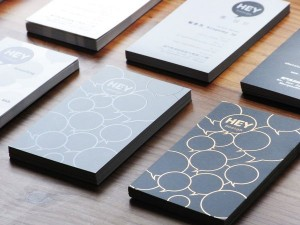 business_card_design_inspiration_20