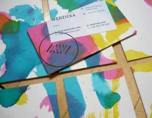 business_card_design_inspiration_21