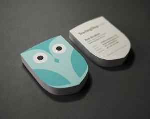 business_card_design_inspiration_23