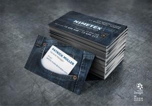 business_card_design_inspiration_24