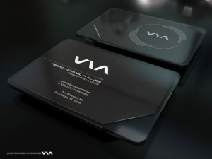 business_card_design_inspiration_25