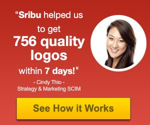 cindy-thio-blog-sribu-en