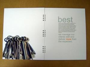 company-profile-7b