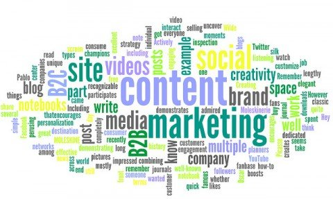 content-marketing (2)