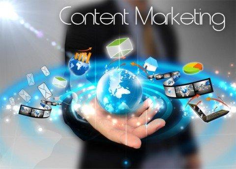 Bagaimana Social Media Meningkatkan Kinerja Konten Marketing