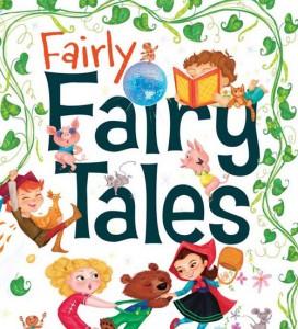 fairy-fairy-tales