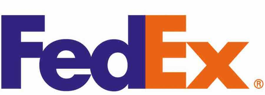 fedex-logo