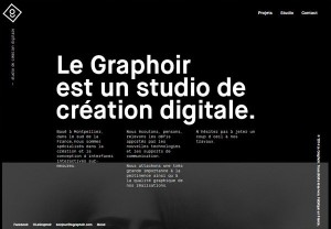 inspiration_dark_web_designs_03legraphoir