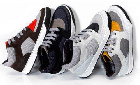 lanvin-fw11-sneakers-01