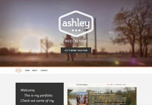 portfolio_design_inspiration_02ashleyfarrand