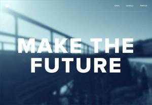 portfolio_design_inspiration_09dicksonfong