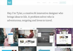 portfolio_design_inspiration_16tylercopeland